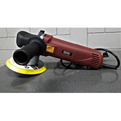 Robineadora Chicago Electric Power Tools