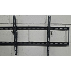 Montaje de TV panel plano Harbor Freight Tools